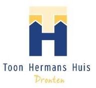 Toon Hermans Huis Dronten